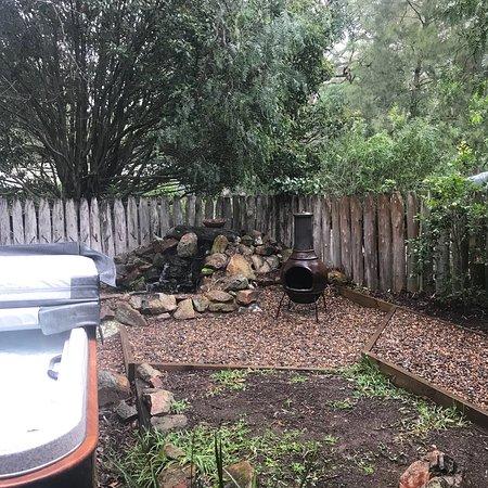 Vacy, Avustralya: photo4.jpg