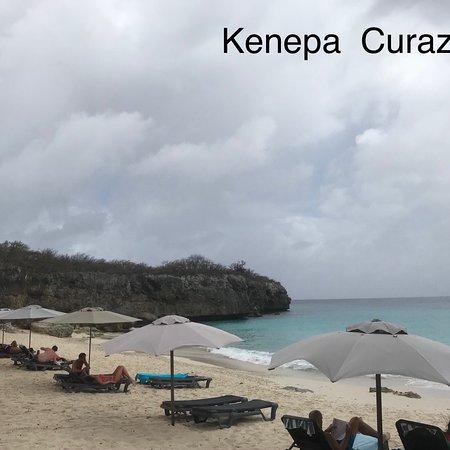 Kenepa Beach: photo0.jpg