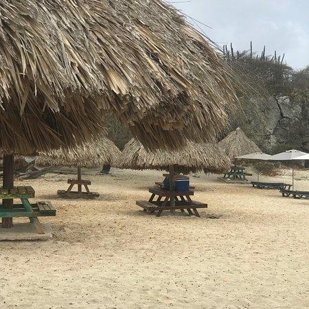 Kenepa Beach: photo1.jpg