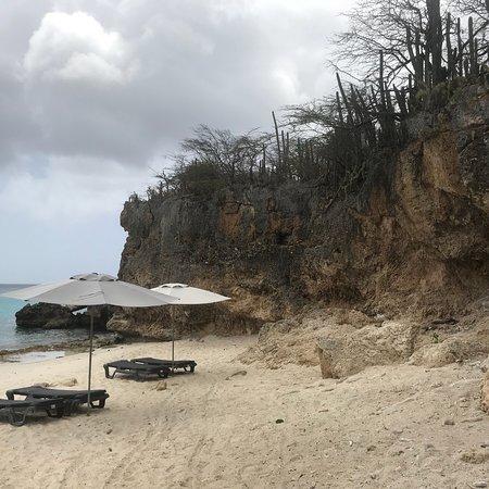 Kenepa Beach: photo2.jpg