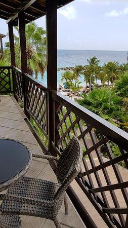 Lions Dive & Beach Resort Curacao: 20180527_135344_large.jpg