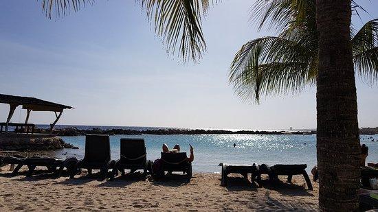 Lions Dive & Beach Resort Curacao: 20180527_161039_large.jpg