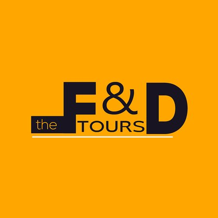 The F&D Tours