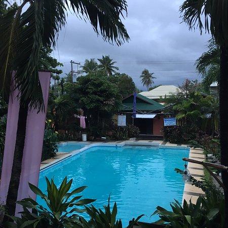 Maryland Beach Resort Nasugbu Batangas Philippines Specialty Reviews Photos Price Comparison Tripadvisor