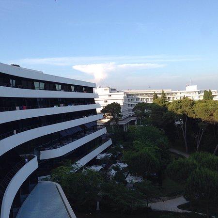 Фотография Hotel Lone