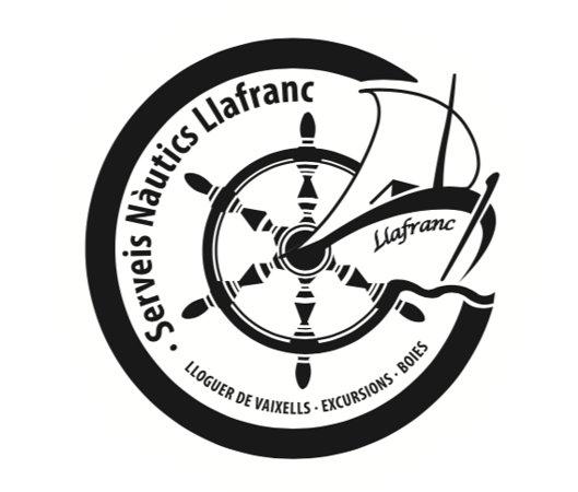Serveis Nautics Llafranc