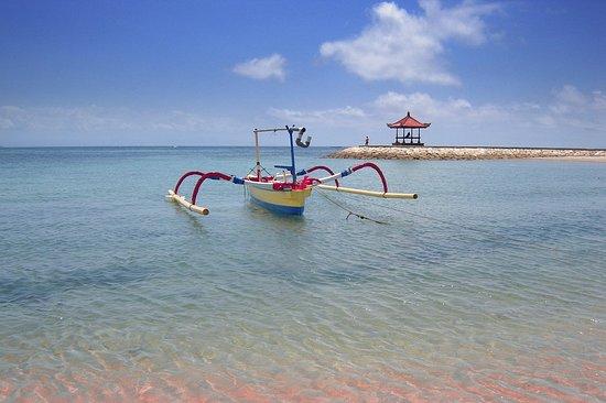 Sanur Beach: DSC03639_large.jpg