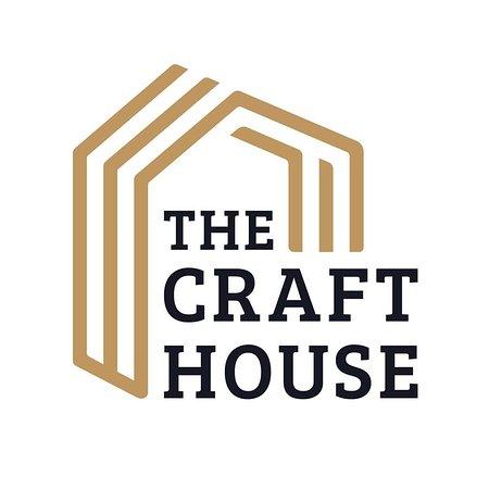 The Craft House Flagship Store - Nguyen Du