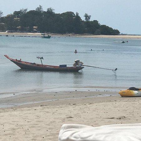 SALA Samui Choengmon Beach Resort: photo4.jpg