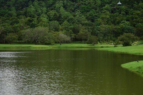 Avissawella, Σρι Λάνκα: Lake