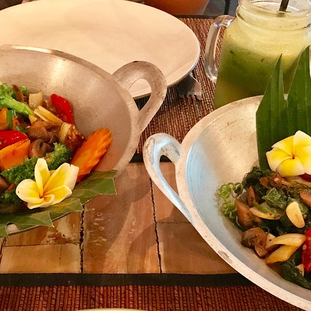 Mays Urban Thai Dine - Bali: photo0.jpg