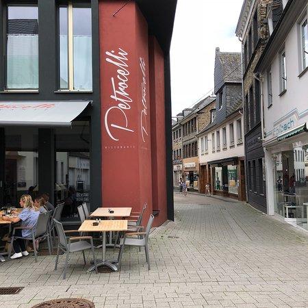 Vallendar, Germany: photo0.jpg
