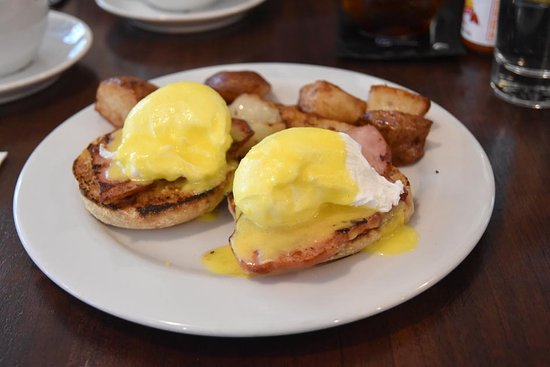Bacco Cafe Seattle Reviews