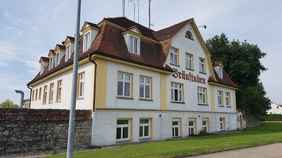 Elchingen照片