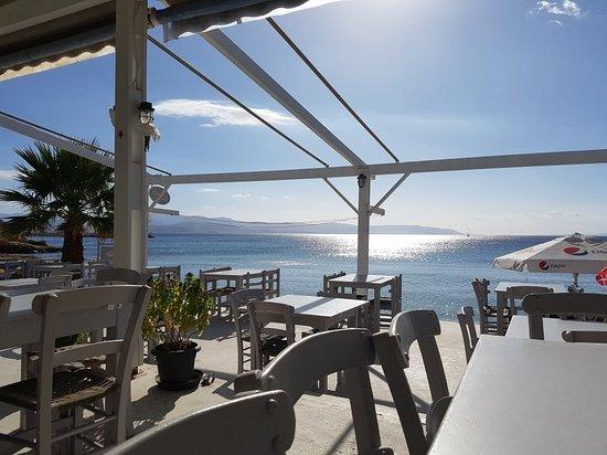 Logaras, Greece: 20170921_095743_large.jpg