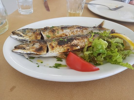 Logaras, Greece: 20170921_161702_large.jpg