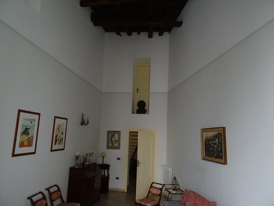 Palazzo Lungarini Bonanno