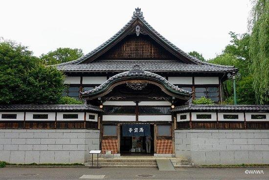 Kodakara Yu