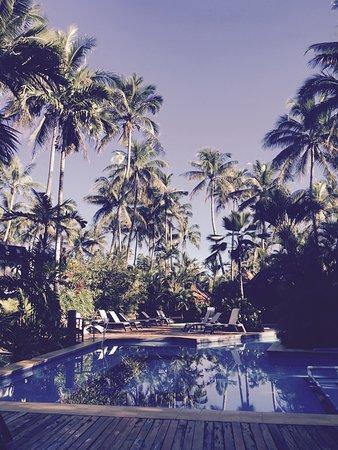Fiji A Paradise