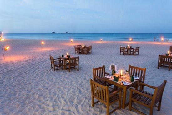 Nilaveli Beach Hotel