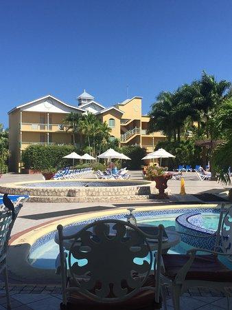 Фотография Jewel Paradise Cove Resort & Spa