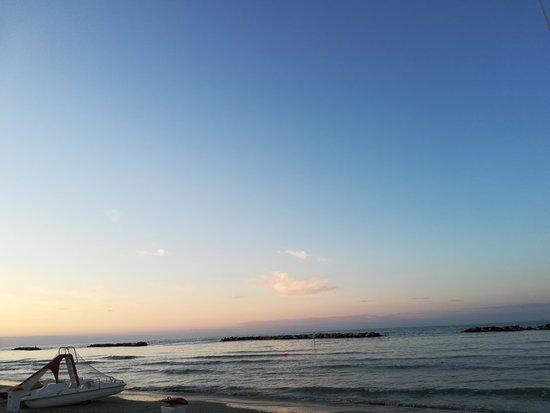 Hotel villa furia bellaria igea marina provincia di - Bagno 46 rimini ...