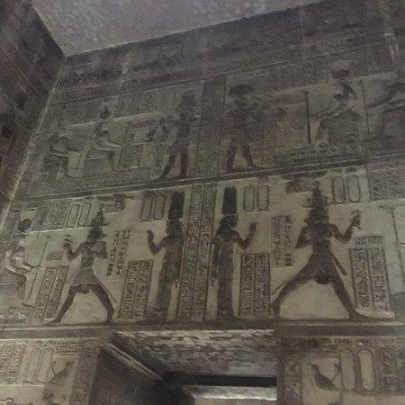 Qena, Egypt: photo9.jpg
