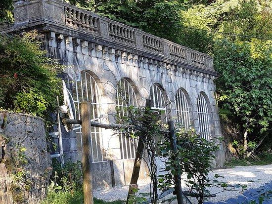 Chateau d'Urbilhac : 20180618_194503_large.jpg