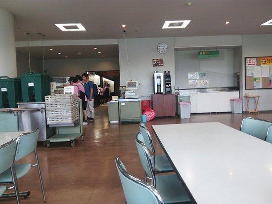 大学 生協 広島 トップページ|広島大学消費生活協同組合