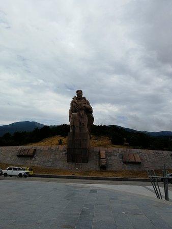 Ảnh về Monument to Sailors of Revolution