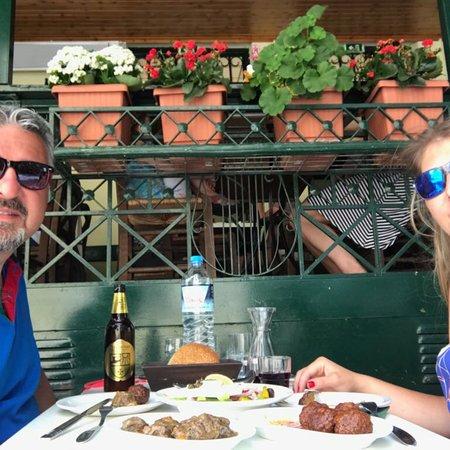 Εστιατόριο Σχολαρχείον: photo5.jpg