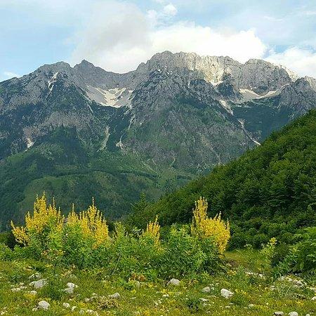 Valbona, Albania: IMG_20180619_180900_547_large.jpg