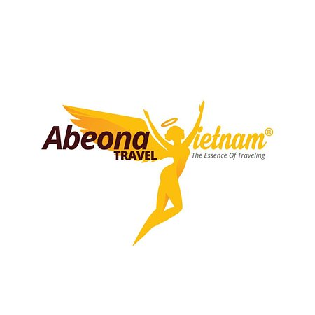Abeona Travel Vietnam