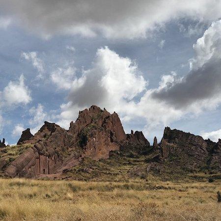 Juli, Peru: photo0.jpg