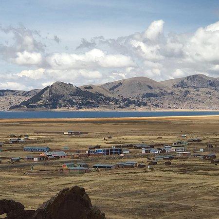 Juli, Peru: photo2.jpg