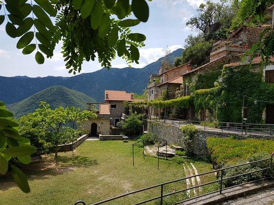 Province of Savona, Italy: TA_IMG_20180620_145733_large.jpg