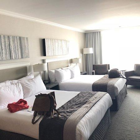Hotel Manoir Victoria: photo1.jpg
