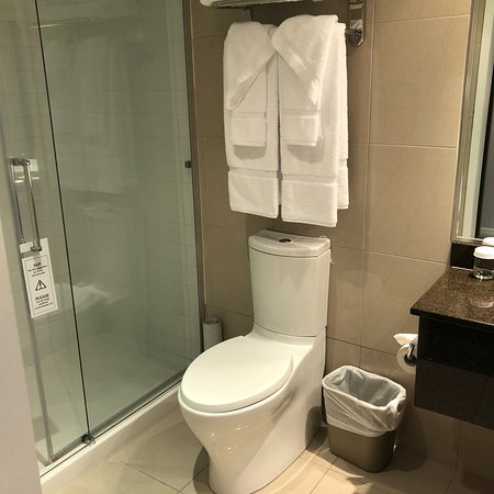Hotel Manoir Victoria: photo2.jpg