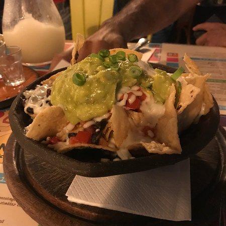 Mexicana照片