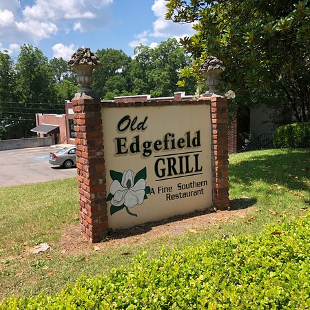 Edgefield, Carolina del Sur: photo2.jpg