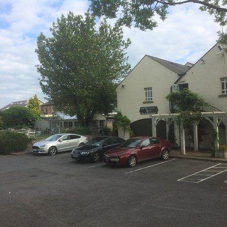 Tarmonbarry, Irland: photo5.jpg