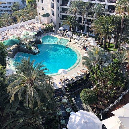 Seaside Palm Beach: photo0.jpg