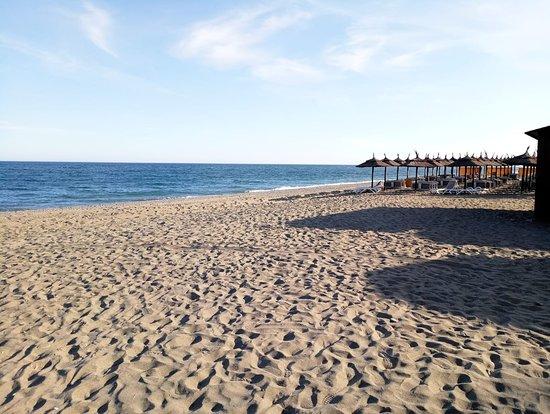 Benamara, Spain: IMG-20180618-WA0019_large.jpg