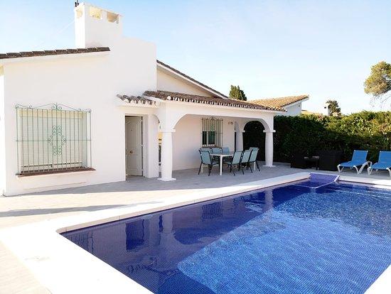 Benamara, Spain: IMG-20180618-WA0020_large.jpg