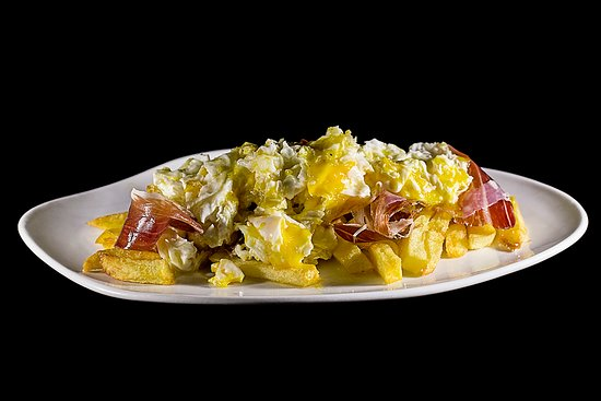 TAPAS 24, Barcelona - La Dreta de l'Eixample - Menu, Prices & Restaurant Reviews - Tripadvisor