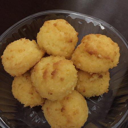 Dimsum Break, Cebu City - Ayala Center Cebu - Restaurant Reviews