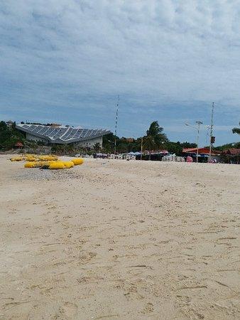 Samae Beach: 20180613_102716_large.jpg