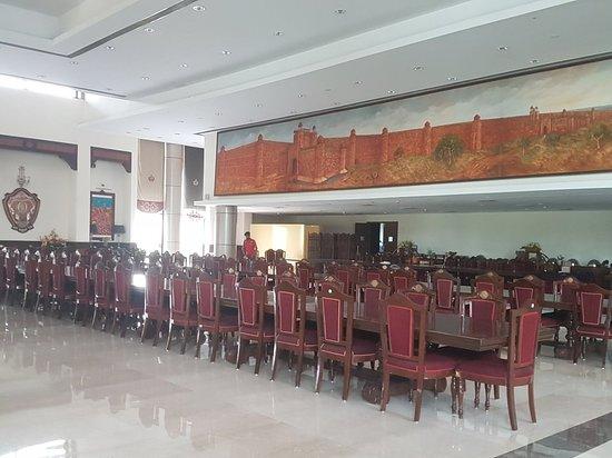 incontri Club Delhi è sicuro incontri casuali legit