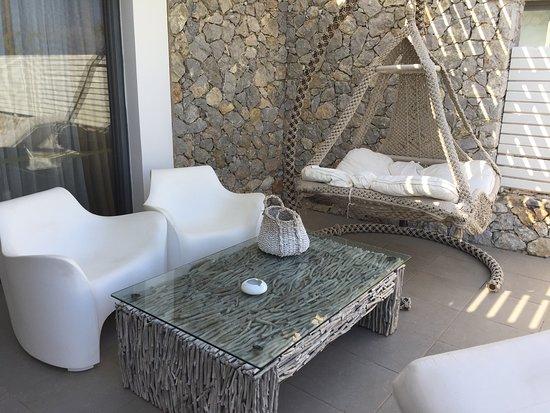 Bilde fra Diamond Deluxe Hotel