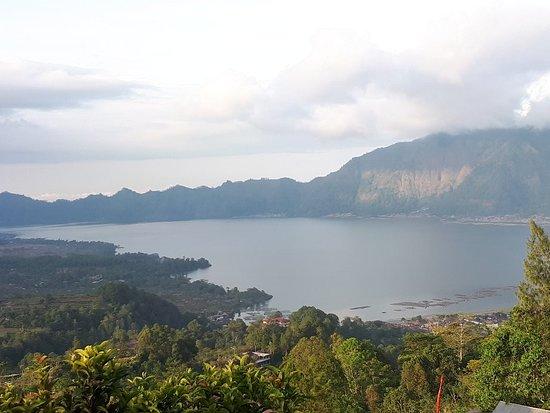 Kedisan, Indonezja: 20180620_171353_large.jpg